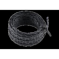 Universal chainlock Length 25m