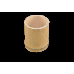 Bambou Coupé Déco