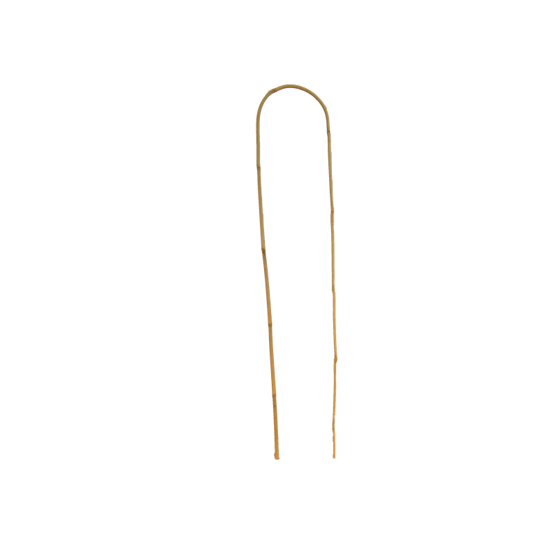 Bamboo U shape 150cm