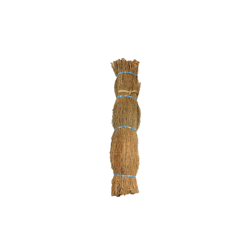 Bamboo thicket 150/200cm (25kg)