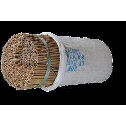 Bamboo cane 90cm