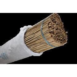 Bamboo cane 120cm