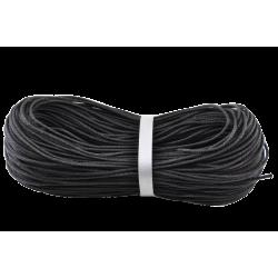 Bitumen Polyamide Rope Ø 2.5mm