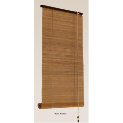 Bamboo blind CT-5