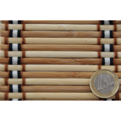 Bamboo blind TL5