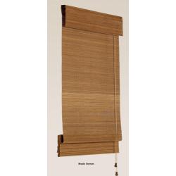 Store Bambou TS12