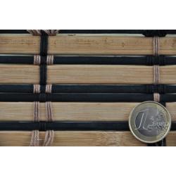 Store Bambou LZA0061