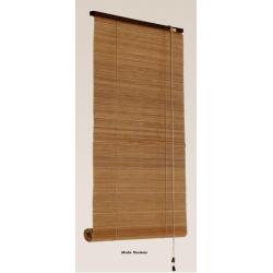 Store Bambou LZA0063