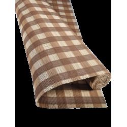 Bamboo mat DILI CT-5