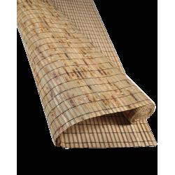 Bamboo mat DILI TD10-2