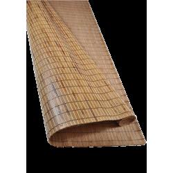 Bamboo mat DILI TD10-4