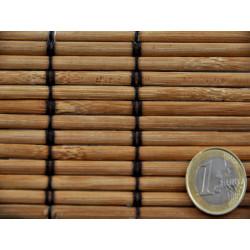 Bamboo mat DILI TD21-5
