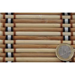 Bamboo mat DILI TL5