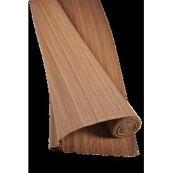 Bamboo mat DILI TN2