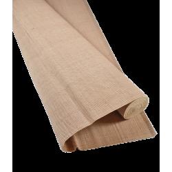 Bamboo mat DILI TN2-1