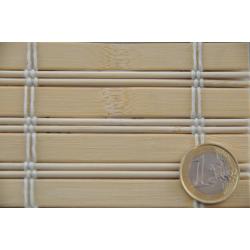Bamboo mat DILI TS2