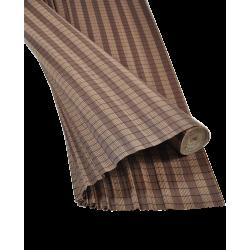 Bamboo mat LZA0063