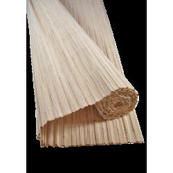 Bamboo mat XM2470N