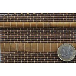 Bamboo mat XM409-14