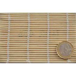 Bamboo mat BAR054 180cmx500cm