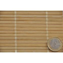 Bamboo mat MTC002