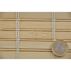 Bamboo mat TS1
