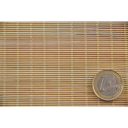 Bamboo Weaving 1mm
