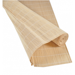 Bamboo Weaving 2.2mm