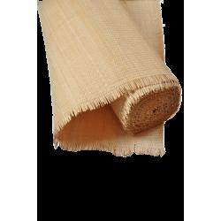 Tissage Canne Rotin Plein 2x2mm