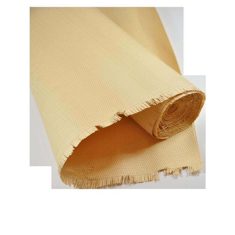 Closed Paper webbing 3x3mm