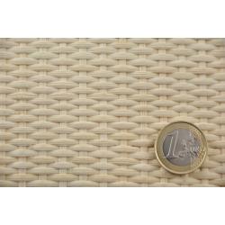 Closed Rattan Core Webbing 3x3 mm