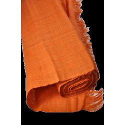 Mechanic Raffia Rabane Langarana Orange
