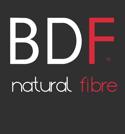 BDF Douineau